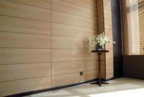 Отделка стен панелями под ключ. Липецкие отделочники.
