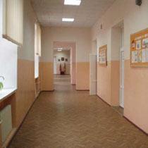 Ремонт и отделка школ в Липецке город Липецк