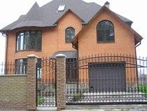 строить кирпичный дом город Липецк