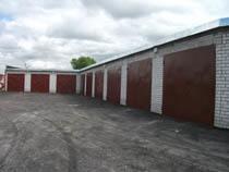 строить гараж город Липецк