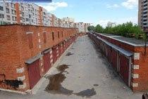 ремонт, строительство гаражей в Липецке