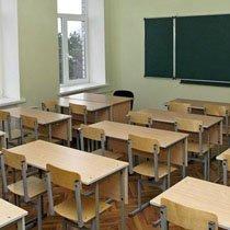 Отделка школ в Липецке и пригороде, отделка школ под ключ г.Липецк