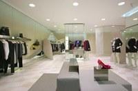 Ремонт магазинов, бутиков, отделка торговых павильонов в г.Липецк
